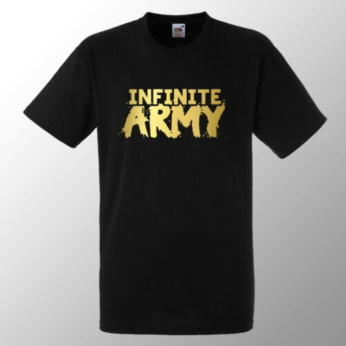 Idiot Cool Funny Retro Hipster Men Women Long Short Sleeve Baseball T Shirt 821