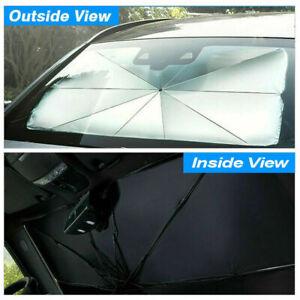 Car-SUV-Windshield-Sunshade-Front-Window-Cover-Visor-Sun-Umbrella-Shade-Foldable