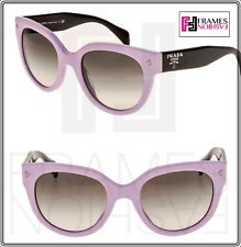 b4251bced64fd item 3 PRADA SWING HERITAGE PR17OS Lilac Pink Black Gradient Sunglasses 17O  Authentic -PRADA SWING HERITAGE PR17OS Lilac Pink Black Gradient Sunglasses  17O ...