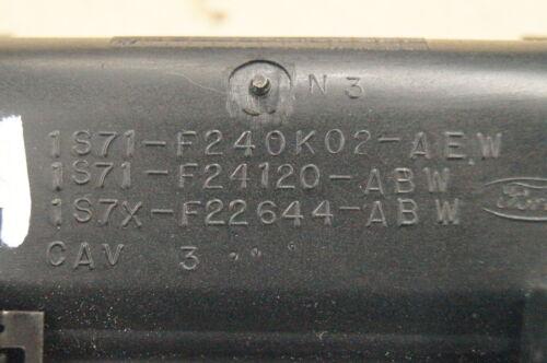 Ford Mondeo III Kombi Griff Türgriff Innen Türverkleidung 1S71-F240K02