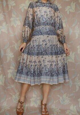 Plus Size   DBA billige og brugte kjoler