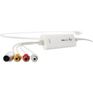 Elgato-capture-video-USB-Video-Analogique-numeriser-Capture-Appareil-Magnetoscope-Mac-PC-iPad