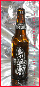 ROGUE-Dead-Guy-Ale-empty-bottle-craft-beer