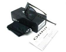 07e5c7ec7abe8 Buy Oakley Mens 9274 Enduro Retro Sunglasses Matte Grey Smoke grey ...