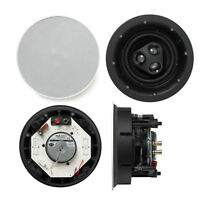 Nht Ic2 Arc In-ceiling Speaker Authorized Dealer on sale