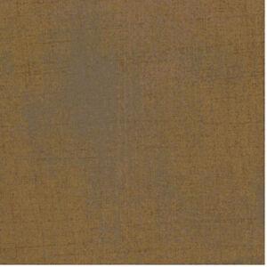 Per 1//4 Metre Moda Fabric Grunge Plum