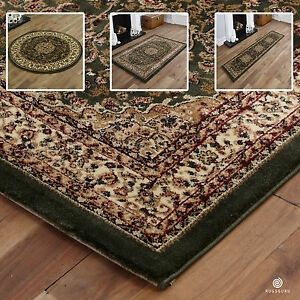 Quality Small X Extra Large Rug Traditional Classic