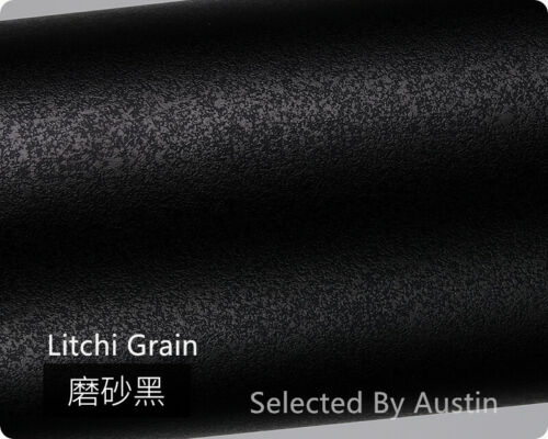 Calcomanía De Lente piel para anti-arañazos Sony 24 1.4GM Wrap cubierta Protector caso sticker