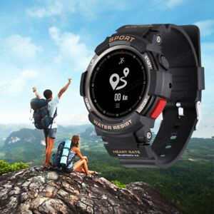 IP68-Bluetooth-Smart-Watch-Fitness-Tracker-GPS-Running-Heart-Rate-Multi-Sports