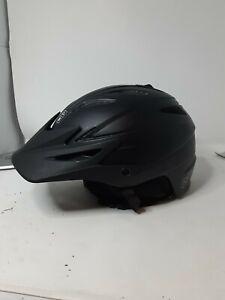 Giro-M-G10-Helmet-adjustable-venting-very-nice