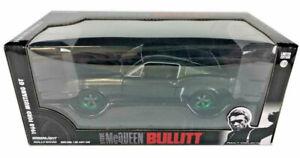 1968-FORD-MUSTANG-GT-FASTBACK-034-BULLITT-Green1-24-DIECAST-GREENLIGHT-84041-CHASE
