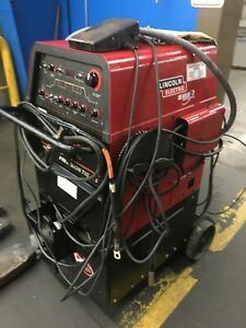 Lincoln-Precision-Tig-375-AC-DC-Welding-Power-Supply