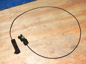 chevy tbi wiring harness oxygen o2 sensor extension 24  wiring harness gm chevy tpi tbi 350  wiring harness gm chevy tpi tbi 350