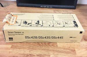 DSC435 DRIVER PC