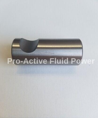 Vickers Eaton   PVB20   Hydraulic Piston Pump   Pintle   388745