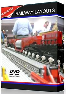 Railway-Layouts-Design-Build-Model-Track-Plans-CAD-Hornby-OO-Gauge-Download