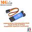miniatura 2 - Module STM32F103C8T6 ARM STM32 32bits Cortex M3 72MHz   ST-LINK V2 MINI STM8