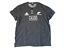 Indexbild 1 - adidas New Zealand All Blacks Shirt Herren Größe XL -NEU- DN5992 Rugby