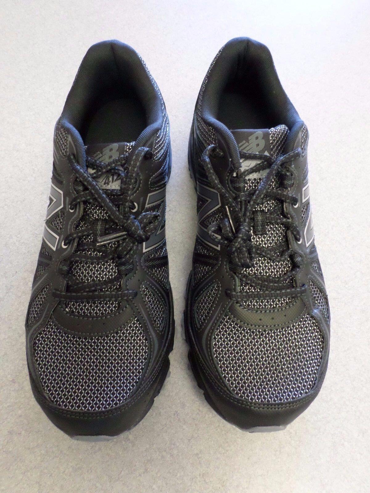 NEW. hecho en Verde M2018NG4 BALANCE EE. UU.! NEW gran N Caja. gran NEW zapato, muy cómodo! 51e805