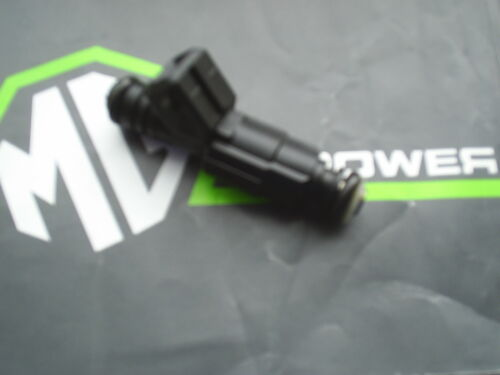 MGTF MG TF Bosch Fuel Injector  MJY100640 Brand New OE Part mgmanialtd.com