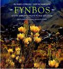 Fynbos: South Africa's Unique Floral Kingdom by R. Cowling, Dave Richardson (Hardback, 1995)