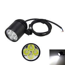 8-36V 150W 4X CREE XML L2 LED Lampe Zusatzscheinwerfer Fernlicht Scheinwerfer