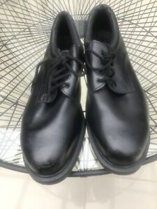Dr martens safety ads buy & sell used find great prices