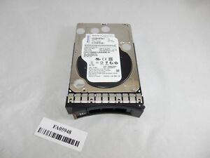 Lenovo-IBM-3TB-HDD-7-2K-6Gbps-NL-SATA-HS-81Y9798-ZZ