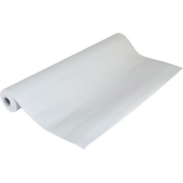 6 Pk Con-Tact 18  X 4' Weiß Weiß Weiß Grip Premium Nonadhesive Shelf Liner 04F-C6U52-01 0a5da3