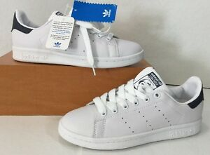 stan smith azul marino