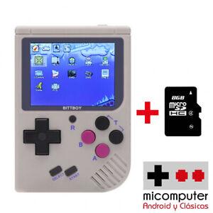 Bitt-Boy-v3-5-nueva-version-3-5-con-vibracion-tarjeta-8GB-Emuladores-BittBoy