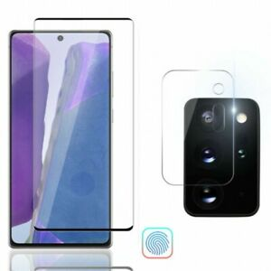 For-Samsung-Galaxy-Note-20-20-Ultra-Tempered-Glass-Screen-Protector-Full-Cover