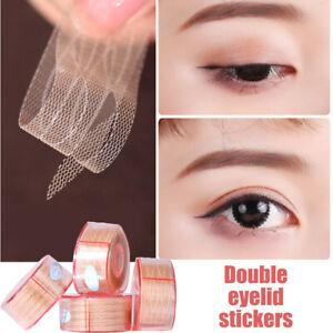 up-tool-Big-eyes-Eyelid-Lifting-Tape-Eyelid-sticker-Double-fold-Ultra-Invisible