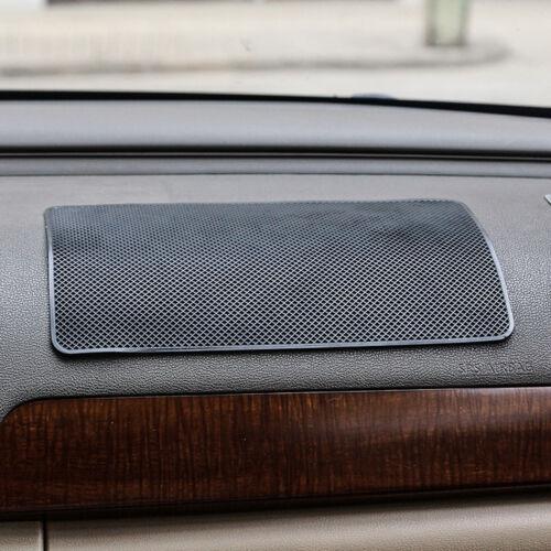 Tablette Antidérapant collante tableau voiture Tapis magique Téléphone BK2Z