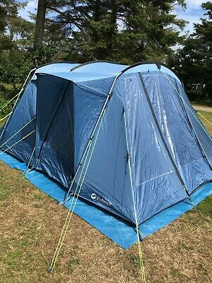 Find I Outwell Telte i Campingudstyr m.v. Køb brugt på DBA