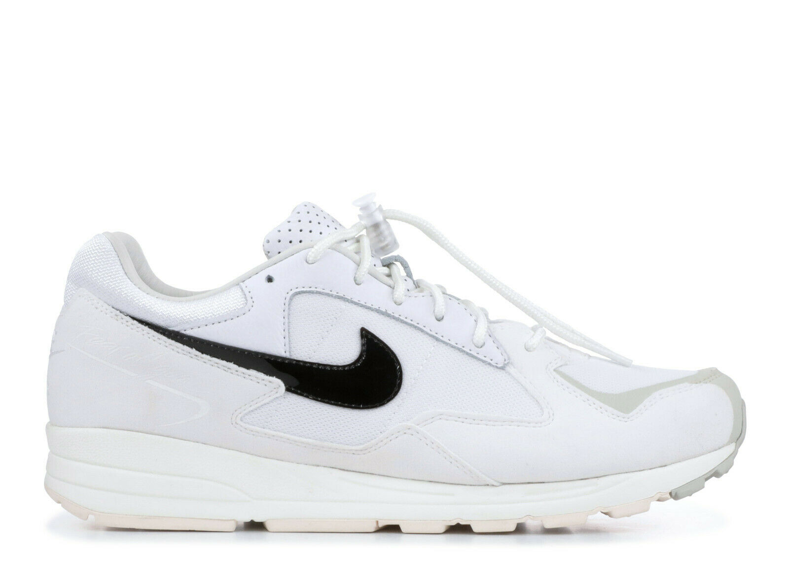 Men's Nike Air Skylon II X Fear Of God Athletic Fashion Sneakers BQ2752100
