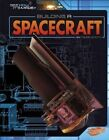 Building a Spacecraft by Tyler Omoth (Paperback, 2014)