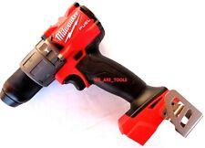 "Milwaukee 2804-20 2nd Generation M18 Fuel 1/2"""""""" Hammer Drill"