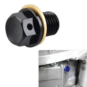 Oil-Drain-Plug-For-Yamaha-WR250X-WR250R-Honda-CRF250L-M-Kawasaki-ER-4N-ER-6F-6N