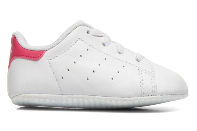 2stan smith original adidas bimbo