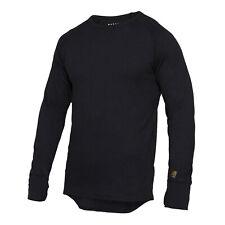 ENGEL Workwear Bond Unterhemd Langarm Herren Arbeitskleidung Workwear