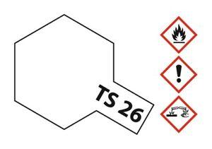 Tamiya-acrilico-aerosol-ts-26-blanco-brillante-100ml-85026