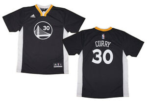 11432839f Image is loading Youth-Stephen-Curry-Golden-State-Warriors-NBA-Adidas-
