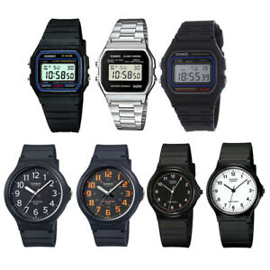 Casio-classic-amp-retro-digital-watch-in-silver-black-gold-for-men-amp-ladies