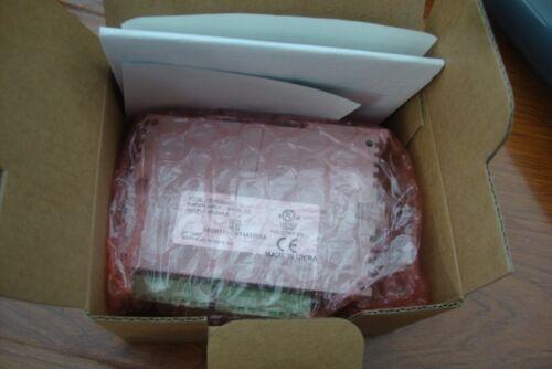 DVP16SP11R Delta S Series PLC Digital Module DI 8 DO 8 Relay new in box
