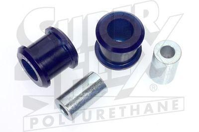 Superflex Rear Toe Control Arm Outer Bush Kit for Mazda RX7 Mk6//7//8 FD1031 92-02