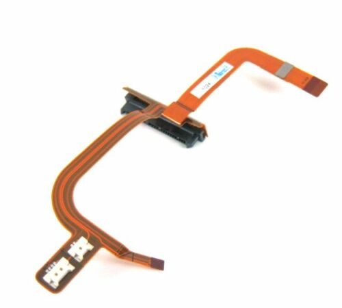 "NEW 922-8045 Apple HDD//IR//SIL Flex Assy for MacBook Pro 15/"" 2.4//2.2GHz"