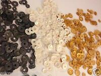 Edible Lace - 100 Pc 3d Realistic Highlight Sequins