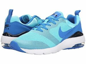 Nike Sneaker Nike Wmns Air Max Siren (Damen) 749510 400