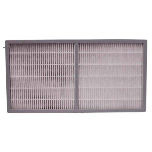 30713 /& 30730 Air Purifier Filter Part # 30962 Replacement Hunter 30730